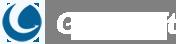 عملاق مكافحة التجسس الهاكر الفيروسات logo_flat.png