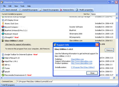 ZoneLabs.ZoneAlarm.Security.Suite.v6.0.631.003.Incl.Keymaker-ZWT crack